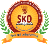SKD International School